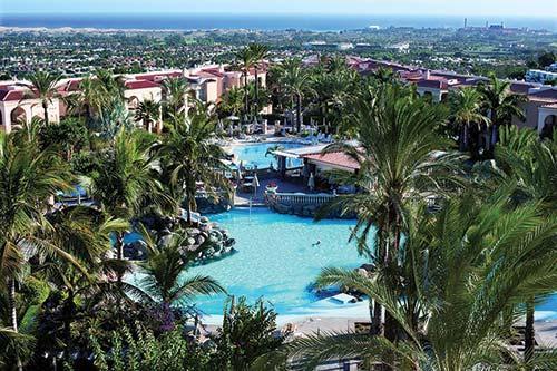 Cuando ya no quieres la Multipropiedad Venta de Semanas y Baja en el Complejo Palm Oasis Multipropiedad Multipropietarios Cansados