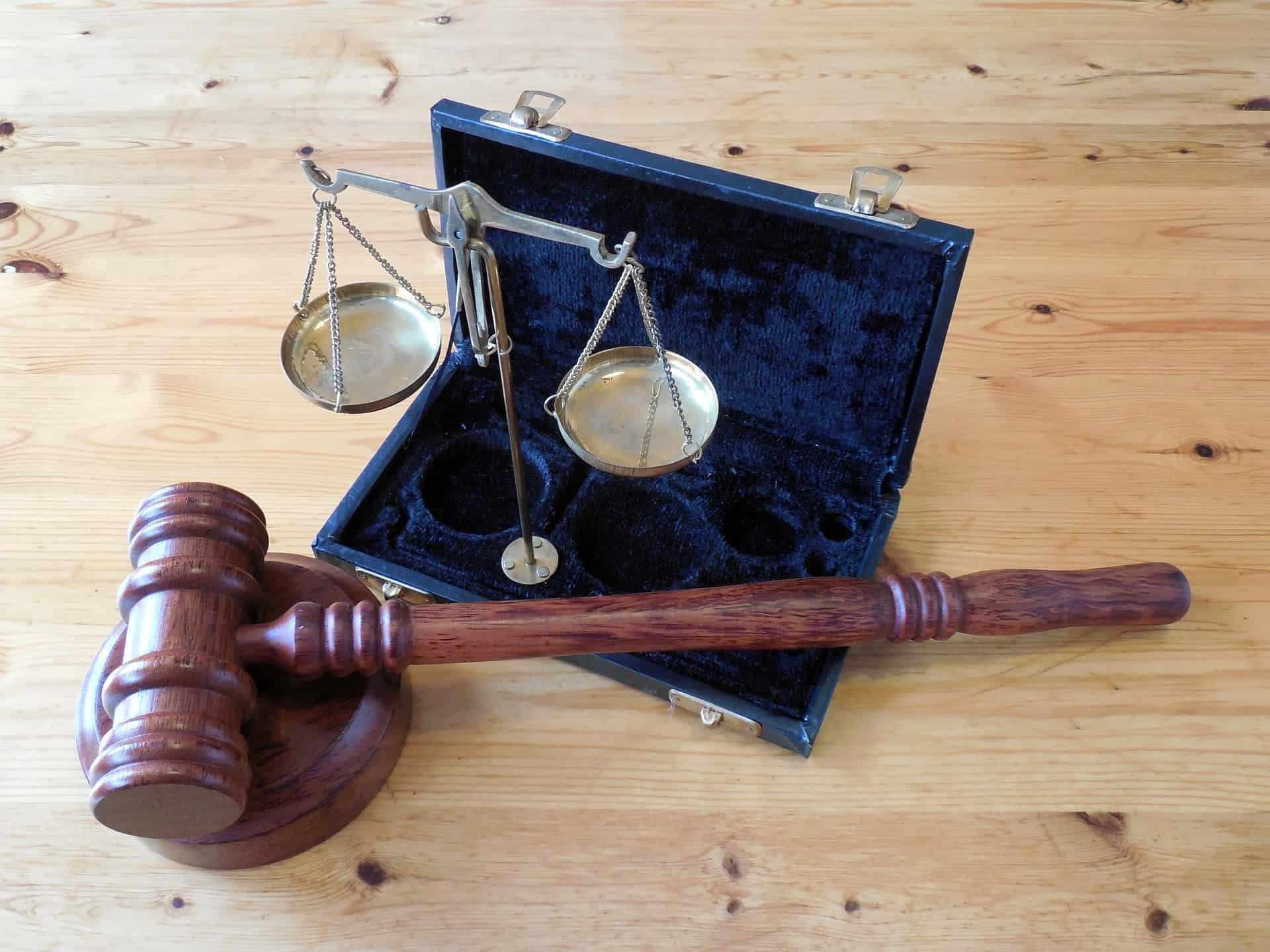 onagrup pierde los juicios