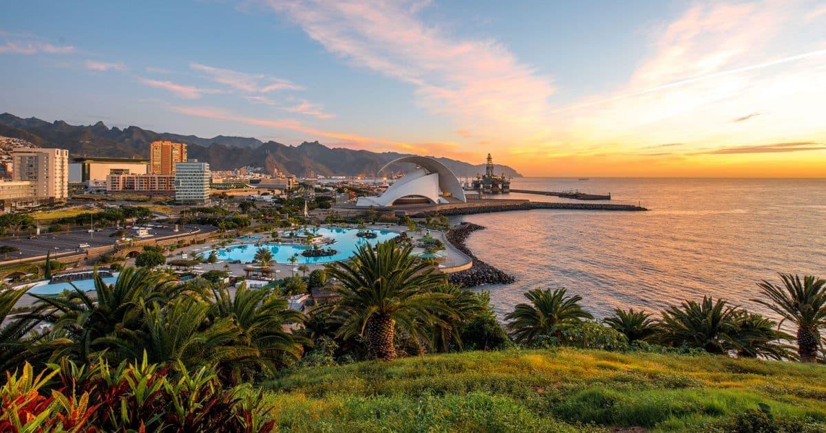 Abogados Especialistas En Multipropiedad en Santa Cruz de Tenerife
