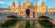 Abogados Especialistas En Multipropiedad en Sevilla