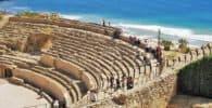 Abogados Especialistas En Multipropiedad en Tarragona