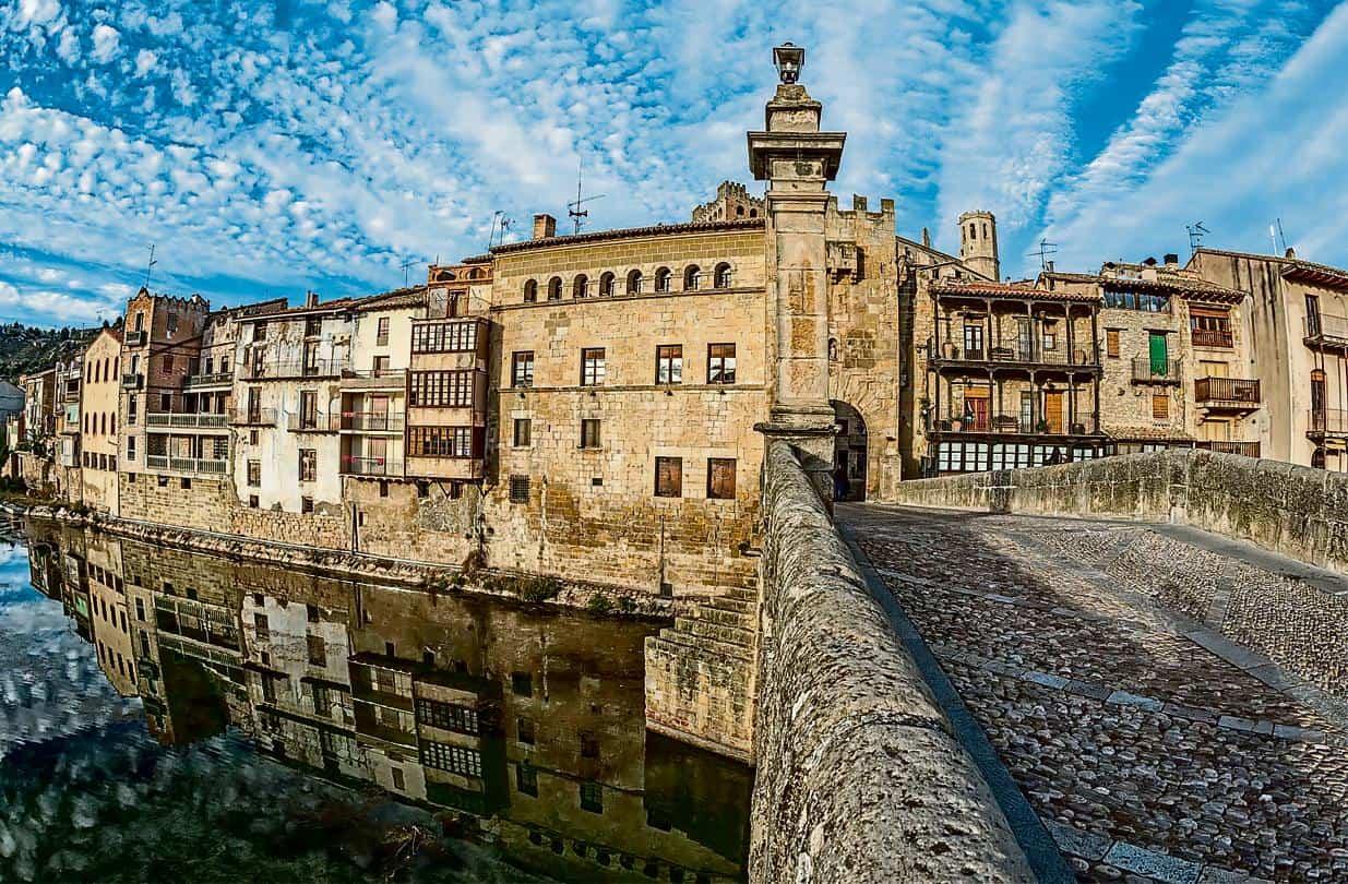 Abogados Especialistas En Multipropiedad en Teruel