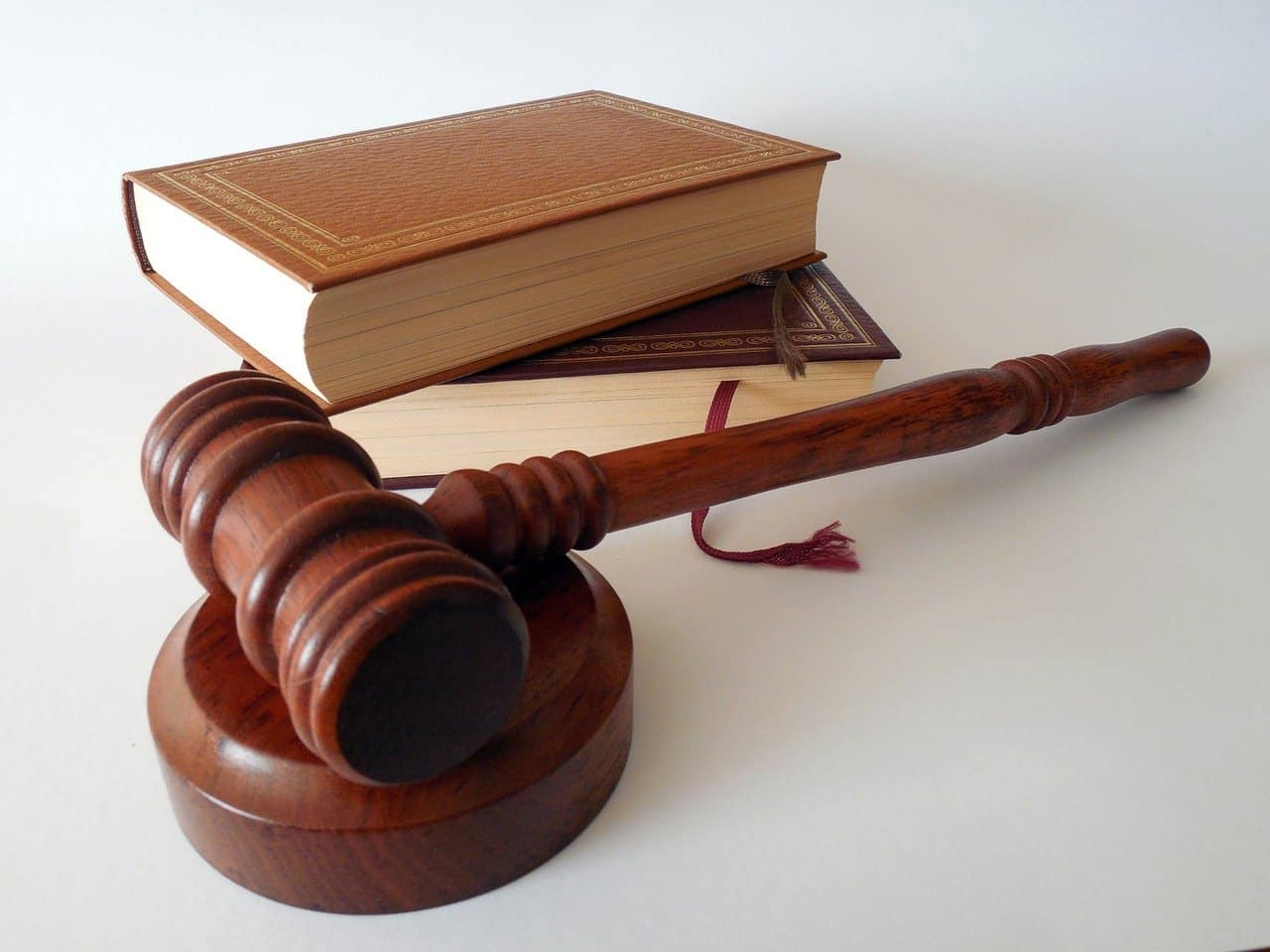 Abogados Especialistas En Multipropiedad en Huelva 1