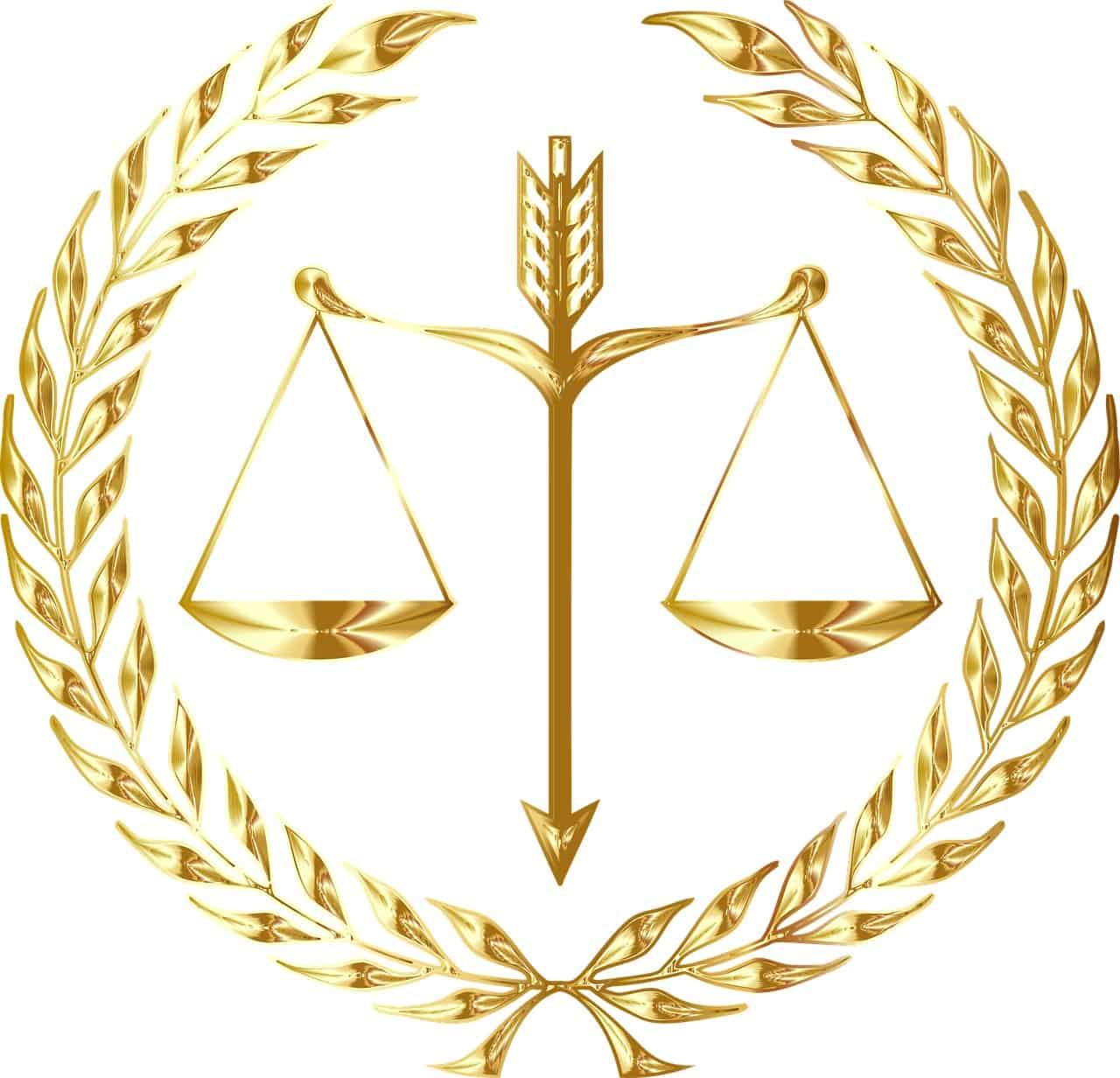 Abogados Especialistas En Multipropiedad en Melilla 1