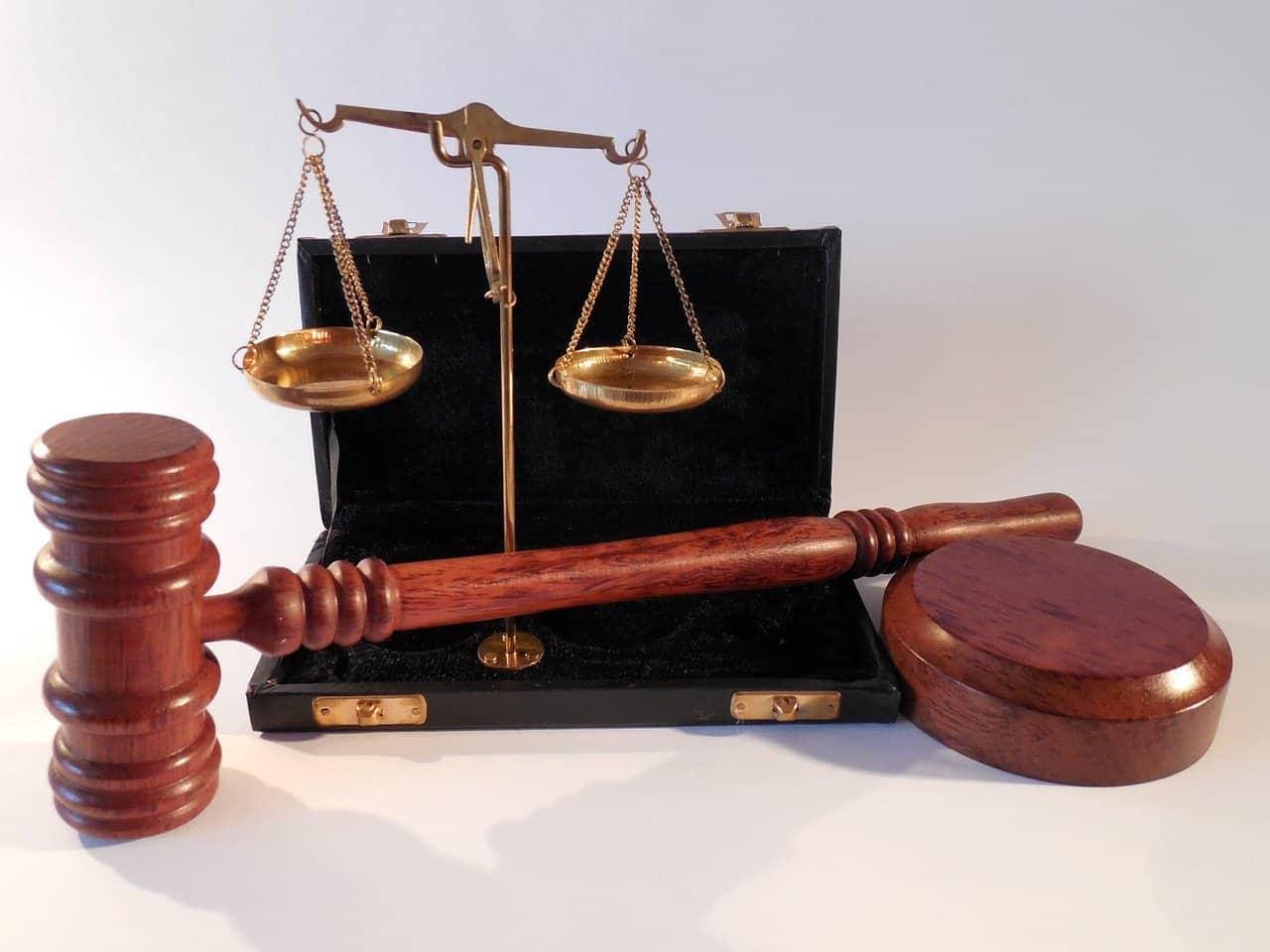 Abogados Especializados En Multipropiedad en Majadahonda 1