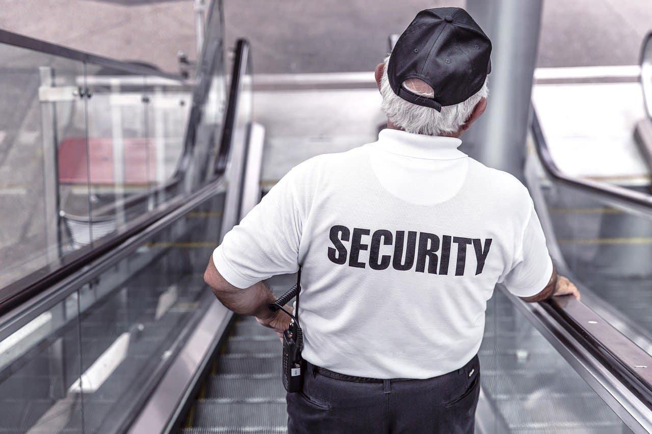 Abogados Especialistas En Multipropiedad en Calvià 1